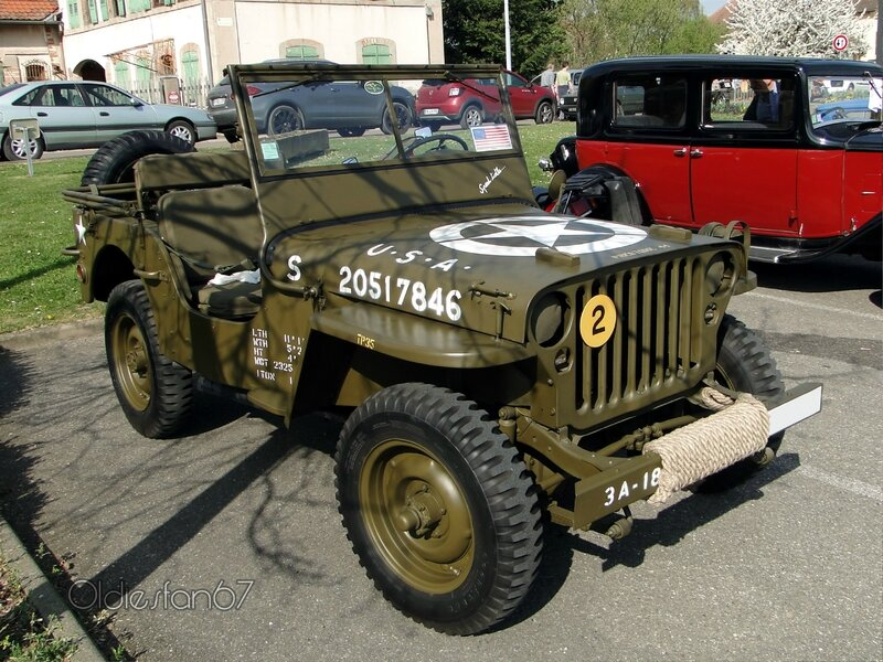 jeep-ford-gpw-1944-a