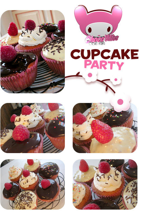 cupe_cake_party