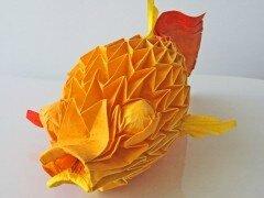 Origami-Matthieu-Georger-12-240x180