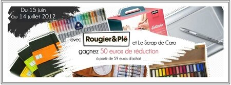 Rougier_Plé copie2