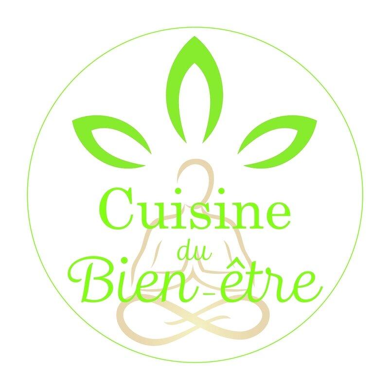 logo cuisine du bien-être-BD