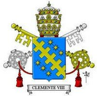 200px_Clemente_VIII