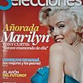 2012-05-readers_digest_selecciones-mexique