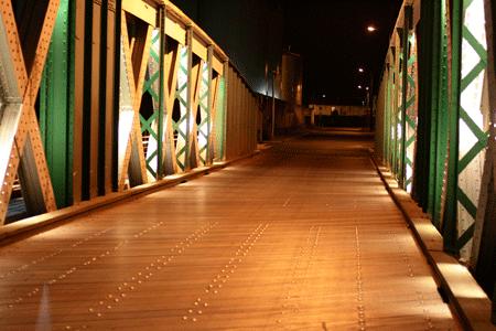 Nuit-sur-les-docks-23