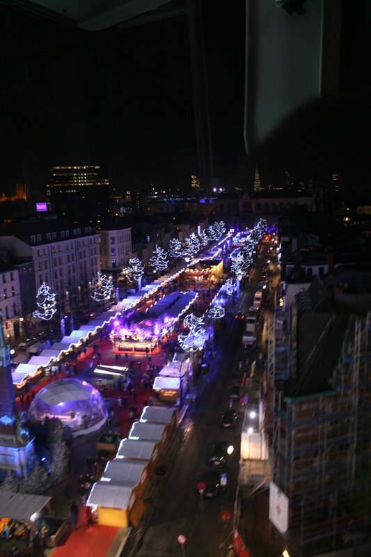 Bruxelles 463