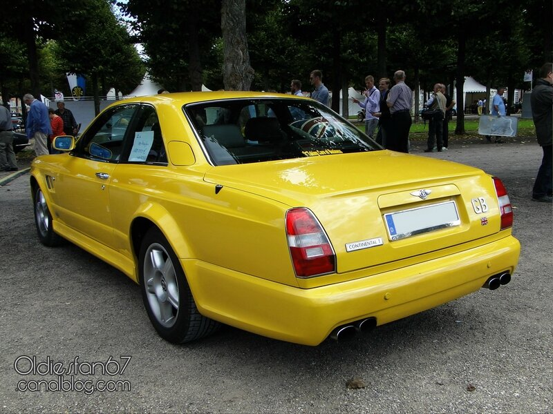 bentley-continental-t-personal-commission-2000-02