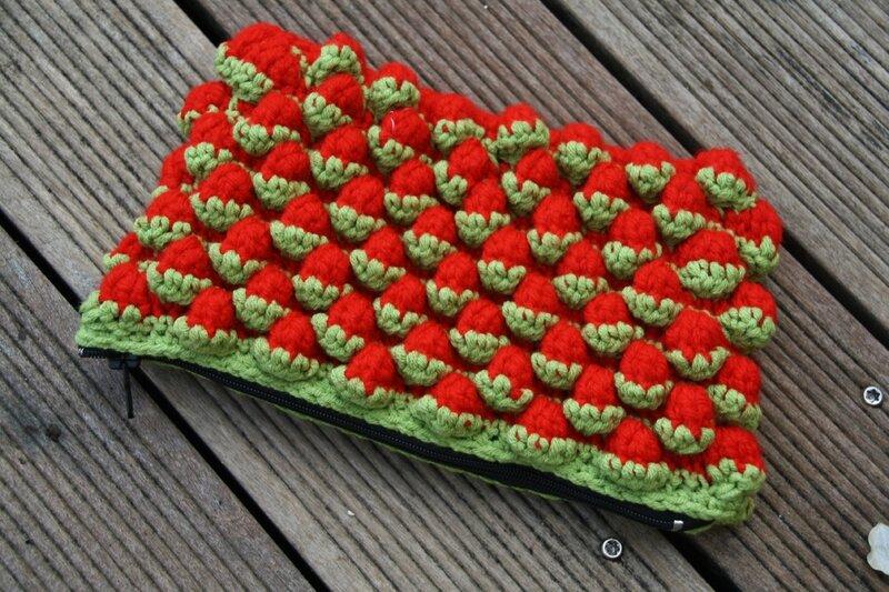 trousse fraises 015