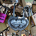 Cadenas (coeur) Pt des arts_8121