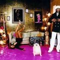 outkast_andre_3000_and_kelis-2004-the_face-set-010-1