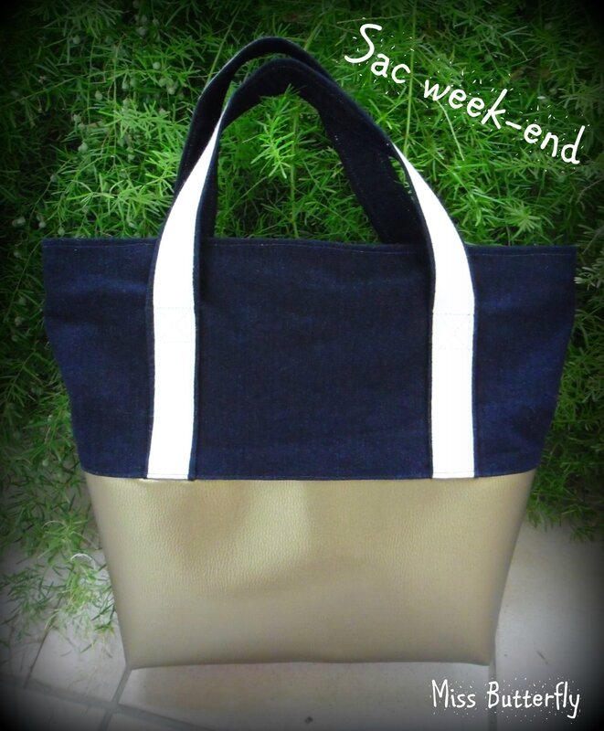 Sac week-end CK 17 (2)