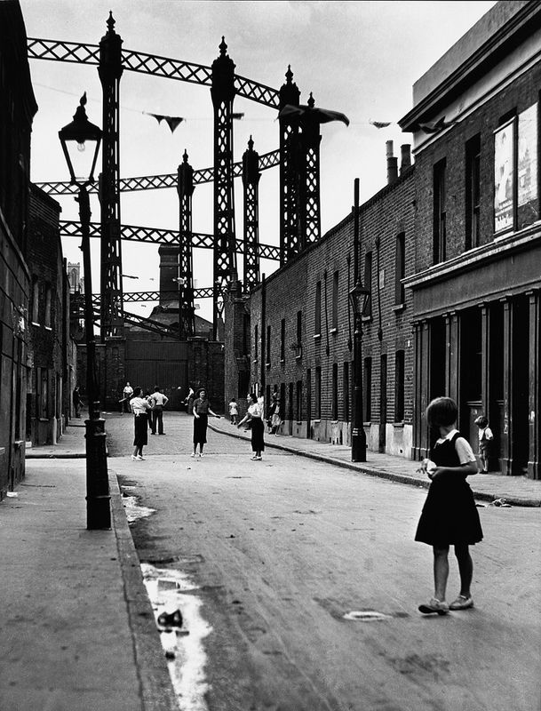 East_End_1934