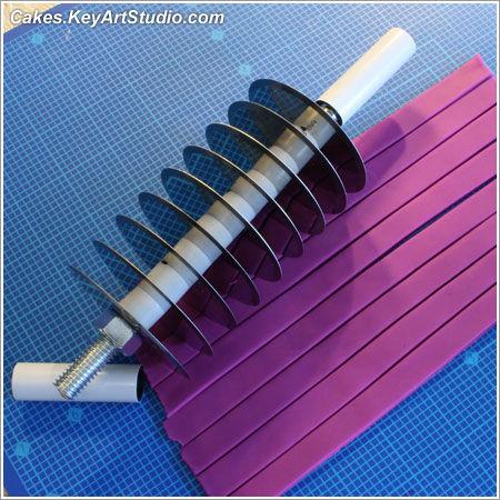 Rangement outils fait maison - Estimer sa maison soi meme ...