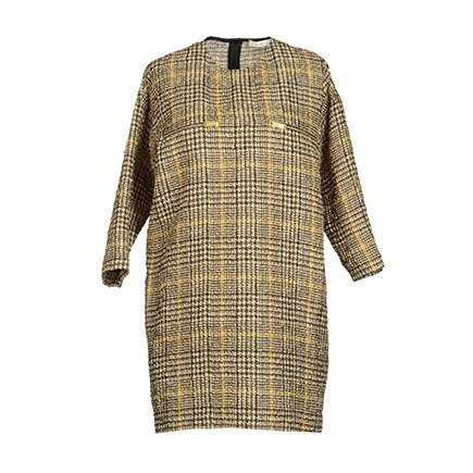 01-robe-courte-celine