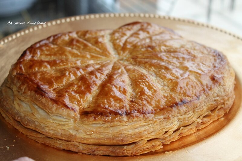 galette4