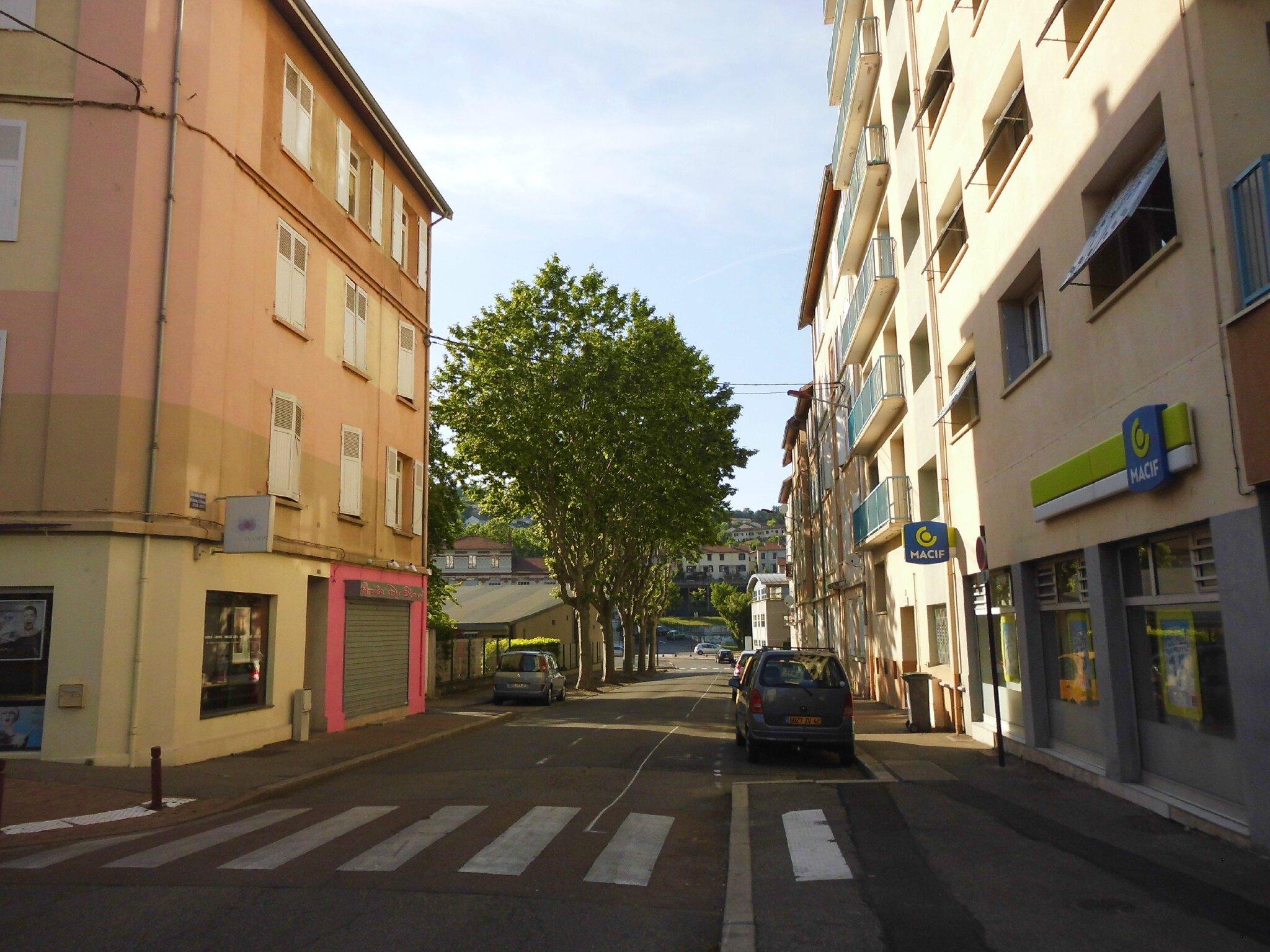 rue James Condamin (6)