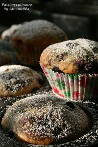 Muffins_aux_fruits_rouges2