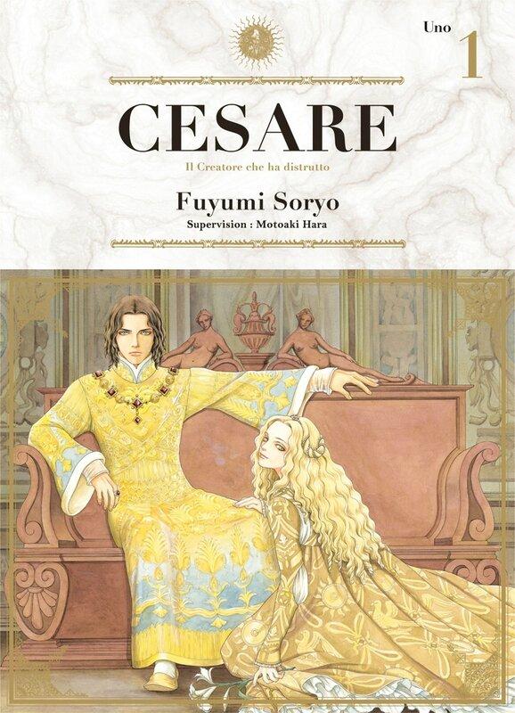 Cesare-1