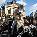 13-Carnaval de Paris 12_1056