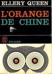 l_orange_de_chine