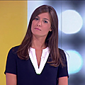 taniayoung00.2015_09_24_meteotelematinFRANCE2
