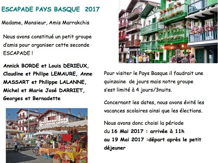 ESCAPADE_PAYS_BASQUE_1