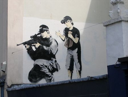 banksy_outdoors_42