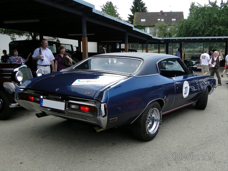 Buick-skylark-GS455-coupe-1971-b