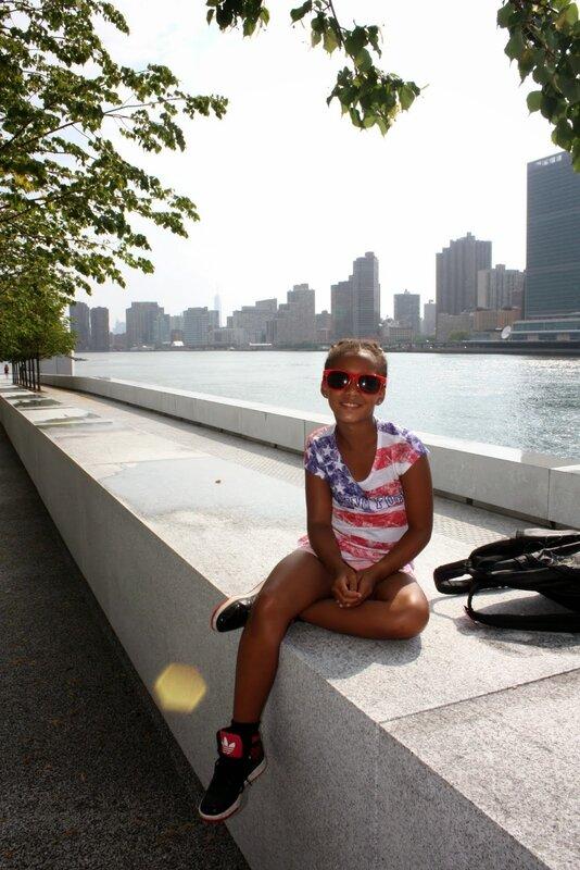 J16 - 13 Juillet 2014 - Roosevelt island (95).JPG