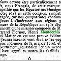 Montocchio Henri_Journal des débats politiques et littéraires 7.4.1936