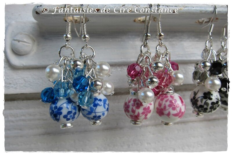 BO Claire céramique et cristal-4