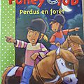 Nos livre jeunesse en vente dans notre boutique brunomimi2008