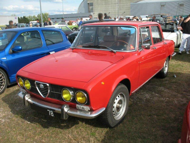 AlfaRomeo2000Berlinaav1