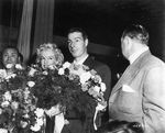 1954_02_02_tokyo_imperial_hotel_021_1