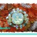 Dèlice pacific opale