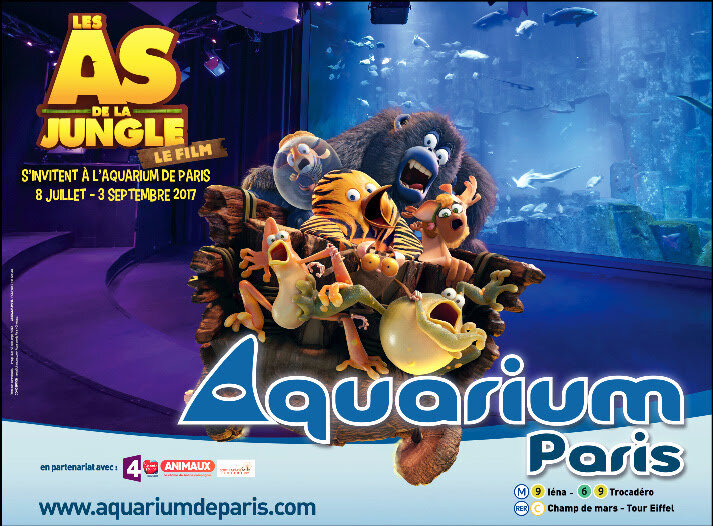 as-aquarium