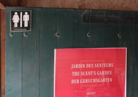 Jardin_senteurs