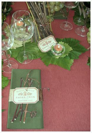 2009_10_04_graines_de_vendanges2