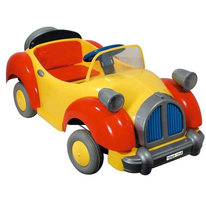 oui-oui-voiture-a-pedales-avec-klaxon
