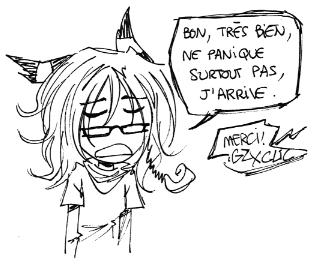 Vortex_et_cheveux_verts_03