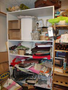 armoire bureau (1)
