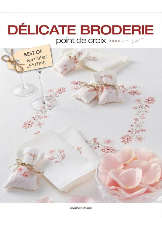 reed044_delicate_broderie