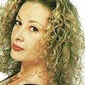 Autre portrait de Lisa Spica, si sérieuse...