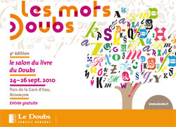 Mots_Doubs_2010