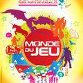 Monde du jeu 2010