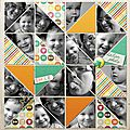 sahlinstudio_4apr14template-kit enjoy the everyday(mommyish)