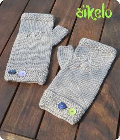 0_tricot_elo_mitaines