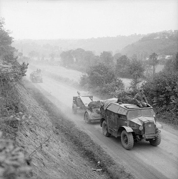 596px-The_British_Army_in_the_Normandy_Campaign_1944_B8478