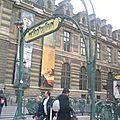 Station Guimard