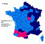 Pr_C3_A9sidentielles_2002_a