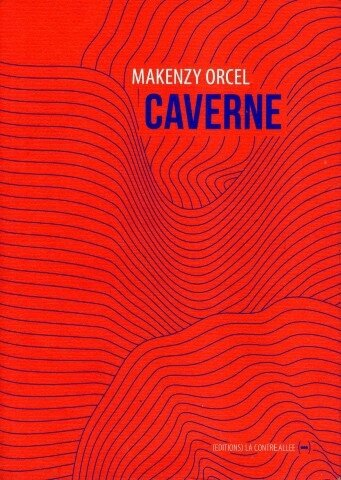 caverne147